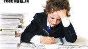 راهکارهایی برای افزایش یادگیری و کاهش فراموشی