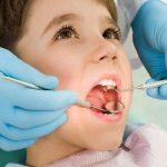 معرفی رشته-دندانپزشکی
