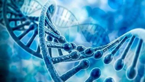 جزوه ی کامل ژنتیک و احتمالات