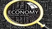 معرفی رشته ی اقتصاد