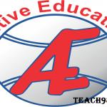 ویژگی های تدریس فعال