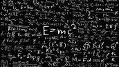 معرفی رشته دانشگاهی-ریاضی