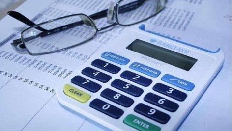 معرفی رشته ی حسابداری