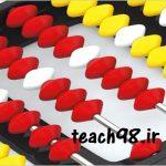 آموزش مفاهیم اعداد 0 تا 10 به کودکان