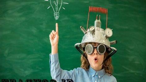 تمرین هایی برای فعال نگه داشتن حافظه ی فعال