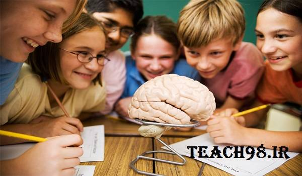 انگیزش تحصیلی و راههای افزایش آن در دانشآموزان
