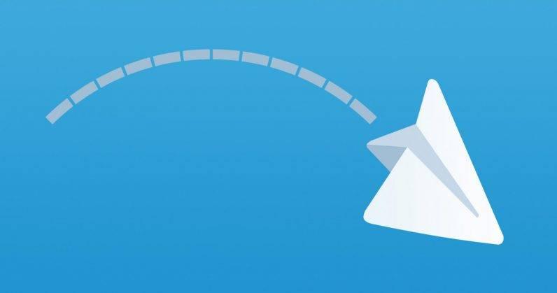 کانال های آموزشی تلگرام