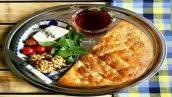 بهترین صبحانه برای دانش آموزان چیست؟