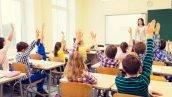 نظام آموزشی جالب فنلاند