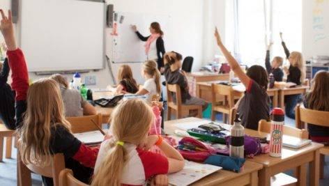 نظام آموزشی آلمان