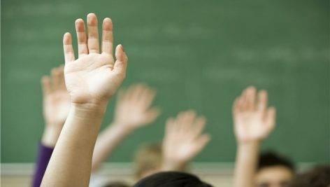 سخت گیری معلمان خوب است یا بد؟