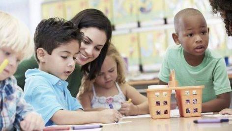 مدل اهداف آموزشی ABCD