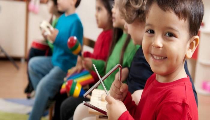 چگونه تدریس کنیم تا همه یاد بگیرند؟