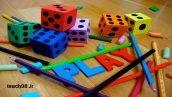 بهترین بازی های دانش آموزان
