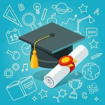 تدریس خصوصی آنلاین تیزهوشان ششم