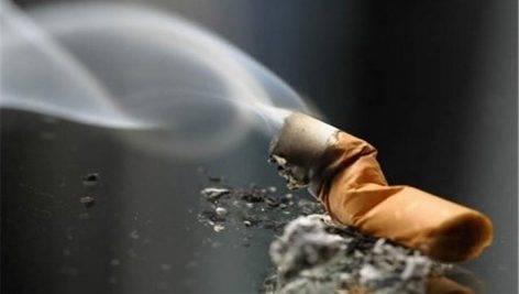 تحقیق در مورد اعتیاد به مواد مخدر